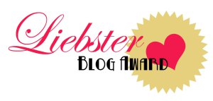 liebster-award2